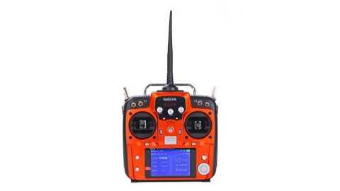 Radiolink AT10 - Radiolink AT10 Transmitter With R10D Receiver Banggood Coupon Promo Code