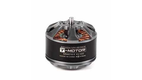 T MOTOR MN4014 - T-MOTOR Navigator Series MN4014 Brushless Motor Banggood Coupon Promo Code