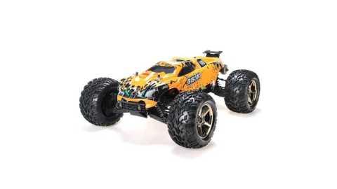 Vkar Racing bison - Vkar Racing BISON 1/10 4WD Brushless RC Car Banggood Coupon Promo Code