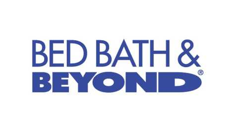 Bed Bath And Beyond - Bed Bath And Beyond Coupon Code