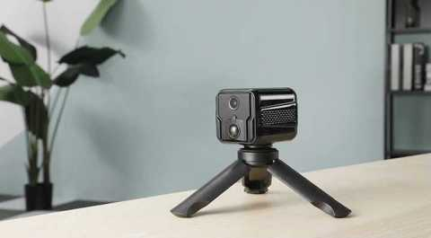 CAMSOY T9 - CAMSOY T9 MINI 1080P WIFI IP Camera Banggood Coupon Promo Code