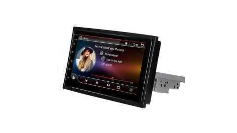 Car Stereo Radio 7 Inch 1 Din - Car Stereo Radio 7 Inch 1 Din Banggood Coupon Promo Code