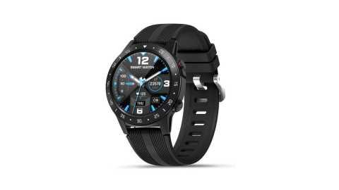 Anmino Smart Watch - Anmino Smart Watch Amazon Coupon Promo Code