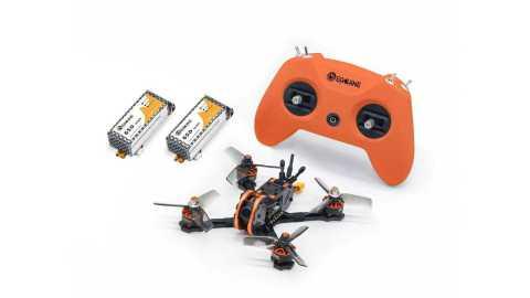 Eachine Tyro79S - Eachine Tyro79S FPV Racing Drone Banggood Coupon Promo Code