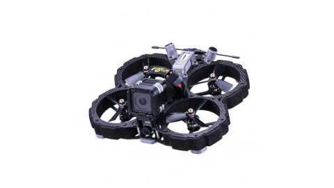 Flywoo CHASERS HD - Flywoo CHASERS HD 3-6S FPV Racing Drone Banggood Coupon Promo Code