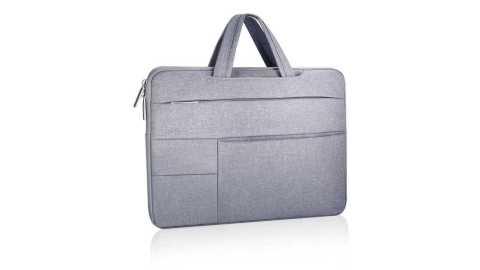 MECO ELE Laptop Carrying Bag - MECO ELE 13.3 inch Laptop Carrying Bag Banggood Coupon Promo Code