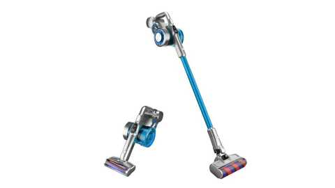jimmy jv85 - JIMMY JV85 Cordless Handheld Vacuum Cleaner Banggood Coupon Code [Czech Warehouse]
