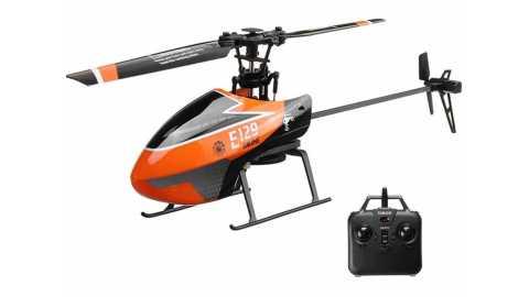 Eachine E129 - Eachine E129 RC Helicopter Banggood Coupon Promo Code [RTF]