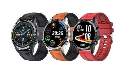 Imosi I9 - Imosi I9 Smart Watch Gearbest Coupon Promo Code