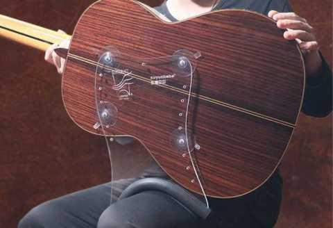 Koyunbaba Classical Guitar Support - Koyunbaba Classical Guitar Support Banggood Coupon Promo Code