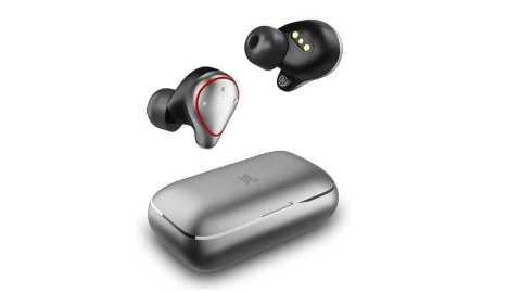 Mifo O5 Plus - Mifo O5 PLUS TWS Wireless Earbuds Amazon Coupon Promo Code [2021 Upgraded Version]