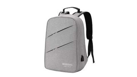 Mxzhixing 0334 - Mxzhixing 0334 Business Backpack Banggood Coupon Promo Code