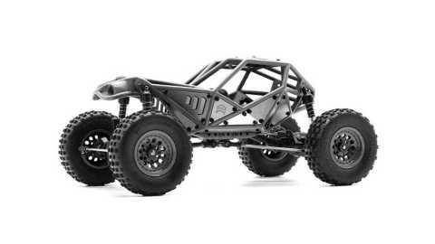 Orlandoo Hunter OH32X01 - Orlandoo Hunter OH32X01 1/32 4WD DIY Frame RC Kit Banggood Coupon Promo Code