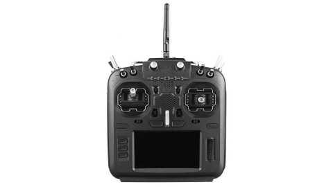RadioKing TX18S - RadioKing TX18S Transmitter Banggood Coupon Promo Code