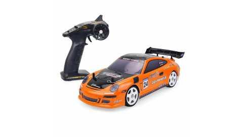 ZD Racing Rocket S16 brushed - ZD Racing Rocket S16 1/16 4WD Brushed Drift RC Car Banggood Coupon Promo Code