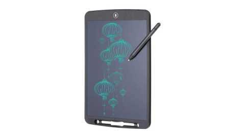 Aituxie 12inch LCD Writing Pad - Aituxie 12inch LCD Writing Pad Banggood Coupon Promo Code