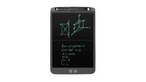 Aituxie XS Q12S - Aituxie XS-Q12S 12 Inch LCD Writing Tablet Banggood Coupon Promo Code