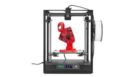 Creativity ELF Corexy - Creativity ELF Corexy 3D Printer Banggood Coupon Promo Code