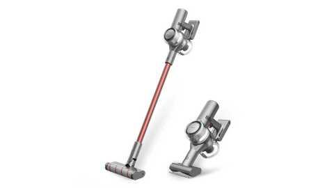 Dreame V11 - Dreame V11 Cordless Handheld Vacuum Cleaner Banggood Coupon Code