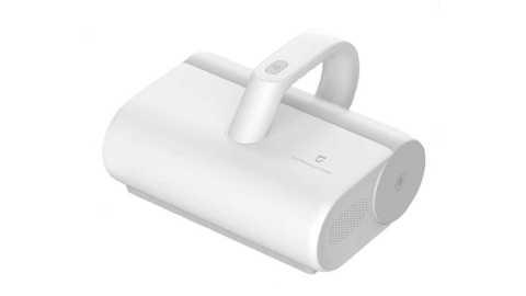 Xiaomi Mijia MJCMY01DY - Xiaomi Mijia MJCMY01DY UV Anti-Mites Vacuum Cleaner Banggood Coupon Promo Code