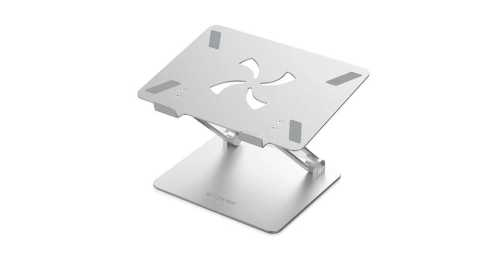 BlitzWolf BW ELS4 Laptop Stand - BlitzWolf BW-ELS4 Laptop Stand Banggood Coupon Promo Code