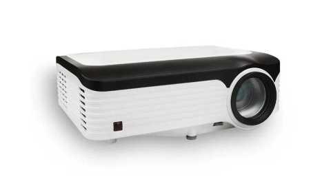 CRE X2001 - CRE X2001 1080P HD Projector Banggood Coupon Promo Code