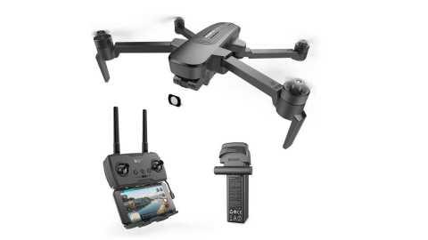 HUBSAN Zino Pro plus - HUBSAN Zino Pro+ 4K Drone Amazon Coupon Promo Code