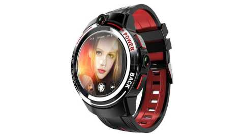 LOKMAt LOK02 - LOKMAT LOK02 Smart Watch Phone Banggood Coupon Promo Code