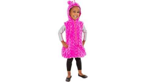 ODDBODS Newt Costume - ODDBODS Newt Costume for kids Amazon Coupon Promo Code