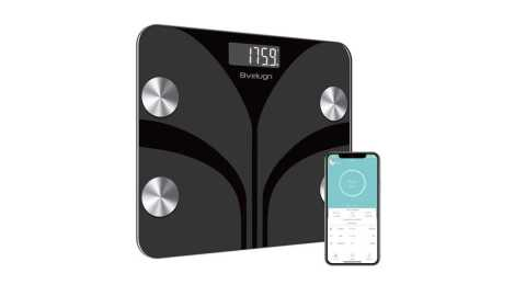 Posture Body Fat Scale - Posture Body Fat Scale Amazon Coupon Promo Code