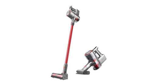 Roborock H6 - Roborock H6 Cordless Stick Handheld Vacuum Cleaner Banggood Coupon Promo Code