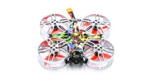 SKYZONE ATOMRC CineFlex CF100 - SKYZONE ATOMRC CineFlex CF100 FPV Racing Drone Banggood Coupon Promo Code
