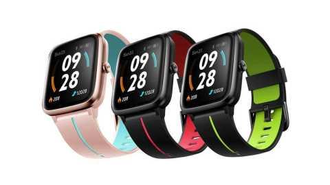 Ulefone Watch GPS - Ulefone Watch GPS Smart Watch Banggood Coupon Promo Code