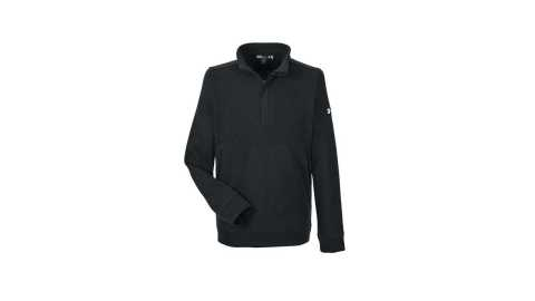 Under Armour Mens Elevate Quarter Zip Sweater - Under Armour Men's Elevate Quarter Zip Sweater Proozy Coupon Promo Code