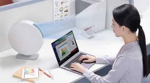 XIAOMI Mijia AC M9 SC Desktop Air Purifier - XIAOMI Mijia AC-M9-SC Desktop Air Purifier Banggood Coupon Promo Code [Czech Warehouse]