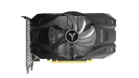 Yeston GTX1050TI - Yeston GTX1050TI 4GB GDDR5 Gaming Graphics Card Banggood Coupon Promo Code