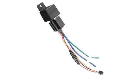 Enusic CJ730 - Enusic CJ730 Vehicle GPS Tracker Banggood Coupon Promo Code