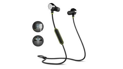 Mifo I8 - Mifo I8 Sports Bluetooth Earphones Banggood Coupon Promo Code