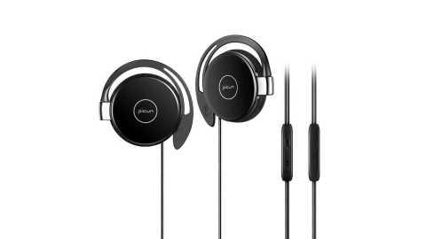 Picun L1 - Picun L1 Ear Hanging Earphone Banggood Coupon Promo Code