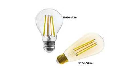 SONOFF B02 F - SONOFF B02-F Smart Wi-Fi LED Filament Bulb Banggood Coupon Promo Code