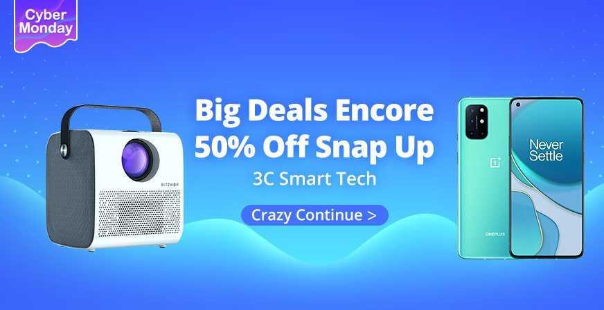 big deals - Astrolux FT01 Flashlight Banggood Coupon Promo Code