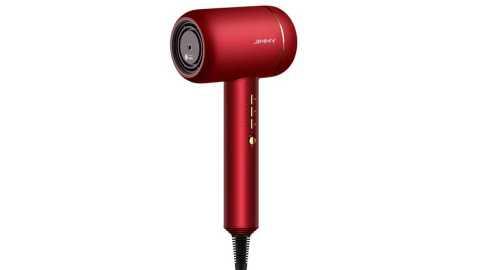 jimmy f6 - Xiaomi JIMMY F6 Nano Ultrasonic Hair Dryer Geekbuying Coupon Promo Code [Europe Warehouse]