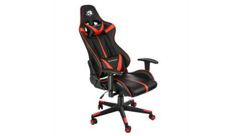 BlitzWolf BW GC7 - BlitzWolf BW-GC7 New Upgrade Gaming Chair Banggood Coupon Promo Code [Czech Warehouse]