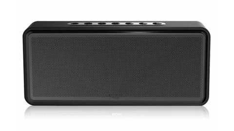 DOSS SoundBox XL - DOSS SoundBox XL 32W bluetooth Speaker Banggood Coupon Promo Code