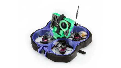 Geelang LIGO78X GOPRO - Geelang LIGO78X GOPRO FPV Racing Drone Banggood Coupon Promo Code