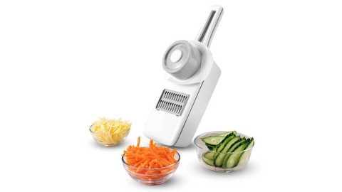 HUOHOU Kitchen Slicer - HUOHOU Multifunctional Kitchen Slicer Banggood Coupon Promo Code