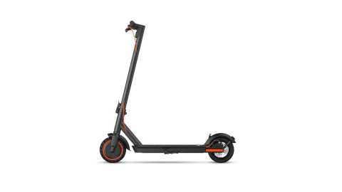 Hiboy S2R - Hiboy S2R Electric Scooter Amazon Coupon Promo Code
