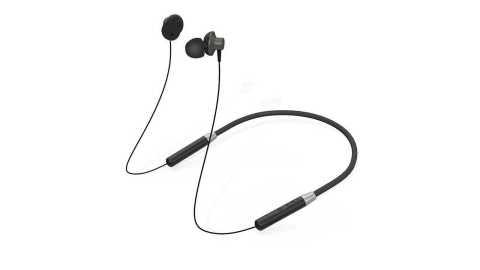 Lenovo HE05 - Lenovo HE05 Bluetooth Earphone Banggood Coupon Promo Code