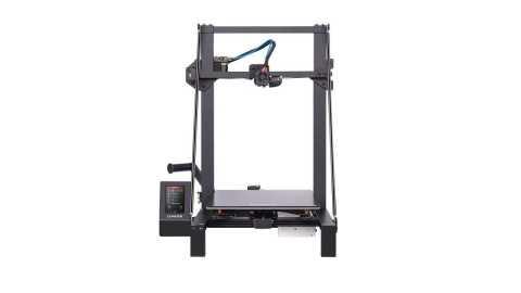 Longer LK 5 Pro - LGT Longer LK 5 Pro 3D Printer Amazon Coupon Promo Code