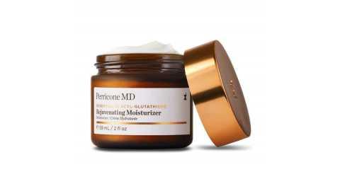 Perricone MD Essential Fx Acyl Glutathione Rejuvenating Moisturizer - Perricone Md Essential Fx Rejuvenating Moisturizer Amazon Coupon Promo Code